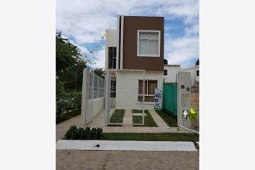 Foto de casa en venta en cándido aguilar villa las palmas 1, de las juntas delegación, puerto vallarta, jalisco, 0 No. 01