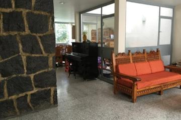 Foto de casa en venta en canela 1, granjas méxico, iztacalco, distrito federal, 2773640 No. 01
