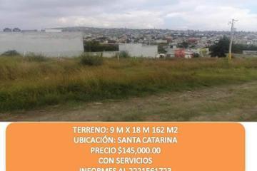 Foto principal de terreno comercial en venta en canela, santa catarina 2849229.