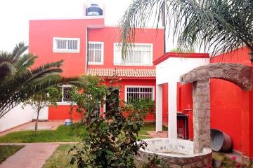 Foto de casa en venta en  , j guadalupe rodriguez, durango, durango, 2054857 No. 01
