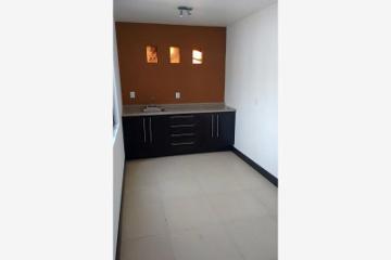 Foto de casa en venta en canguros 590, ciudad bugambilia, zapopan, jalisco, 2841468 No. 15