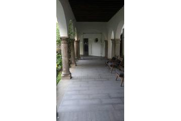 Foto de departamento en renta en  , san angel, álvaro obregón, distrito federal, 2921979 No. 01
