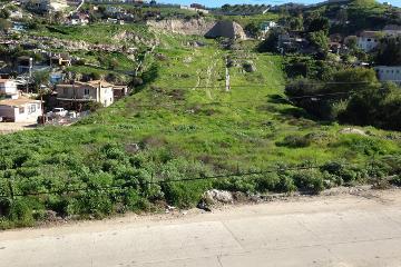 Foto principal de terreno habitacional en venta en cañon de la pedrera , cañón oasis 2992453.