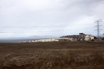 Foto de terreno habitacional en venta en  , cañón de las carretas, tijuana, baja california, 1157945 No. 01