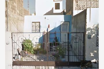 Foto de casa en venta en cañon la escalera 142, las sombrillas, santa catarina, nuevo león, 0 No. 01