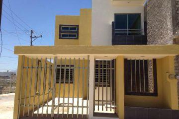 Foto de casa en venta en, cantera del nayar, tepic, nayarit, 2097639 no 01