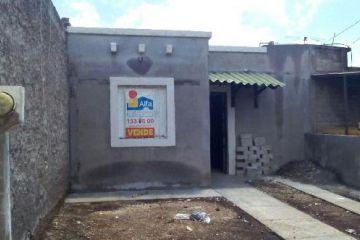 Foto de casa en venta en, cantera del nayar, tepic, nayarit, 2150879 no 01