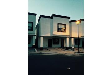 Foto de casa en renta en  , cantera del pedregal, chihuahua, chihuahua, 1203677 No. 01