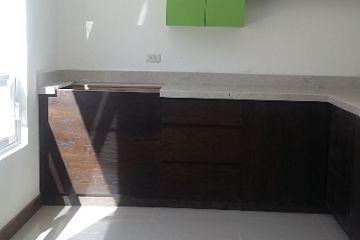 Foto de casa en venta en, cantera del pedregal, chihuahua, chihuahua, 1456663 no 01
