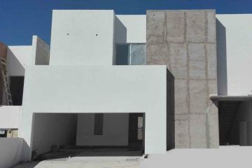 Foto de casa en venta en, cantera del pedregal, chihuahua, chihuahua, 1696304 no 01