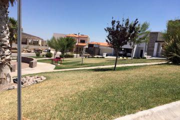 Foto de terreno habitacional en venta en, cantera del pedregal, chihuahua, chihuahua, 2002605 no 01