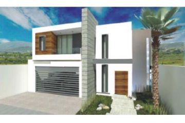 Foto de casa en venta en, cantera del pedregal, chihuahua, chihuahua, 2097461 no 01
