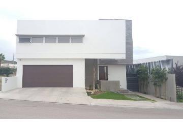 Foto de casa en venta en  , cantera del pedregal, chihuahua, chihuahua, 2166583 No. 01