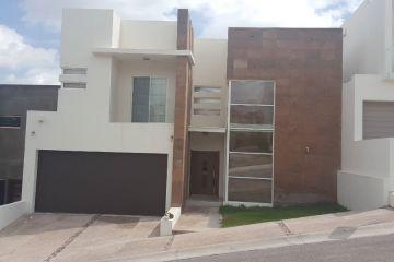 Foto de casa en venta en, cantera del pedregal, chihuahua, chihuahua, 2195616 no 01
