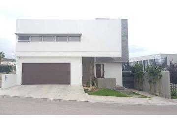 Foto de casa en venta en, cantera del pedregal, chihuahua, chihuahua, 2195674 no 01