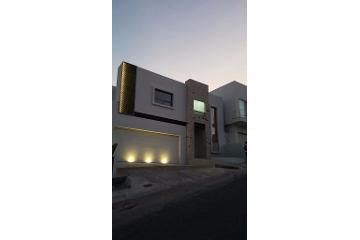 Foto de casa en venta en  , cantera del pedregal, chihuahua, chihuahua, 2325826 No. 01