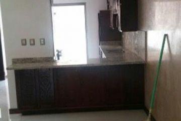 Foto principal de casa en venta en cantera del pedregal 2375683.