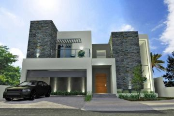 Foto principal de casa en venta en cantera del pedregal 2430479.