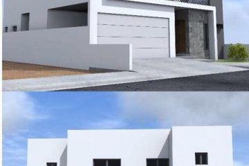 Foto principal de casa en venta en cantera del pedregal 2436474.