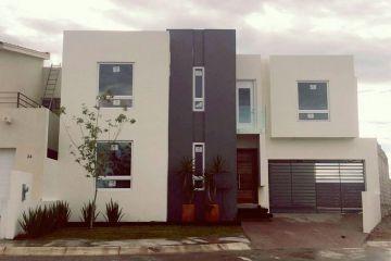 Foto principal de casa en venta en cantera del pedregal 2436476.