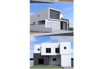Foto de casa en venta en  , cantera del pedregal, chihuahua, chihuahua, 2437831 No. 01