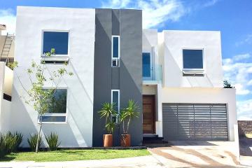 Foto de casa en venta en  , cantera del pedregal, chihuahua, chihuahua, 2587612 No. 01