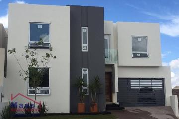 Foto de casa en venta en  , cantera del pedregal, chihuahua, chihuahua, 2630831 No. 01