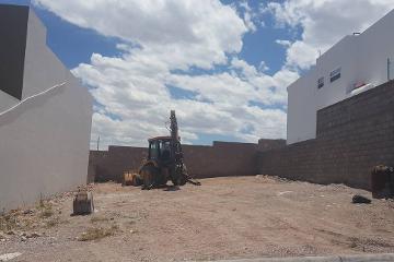 Foto de casa en venta en  , cantera del pedregal, chihuahua, chihuahua, 2738165 No. 01