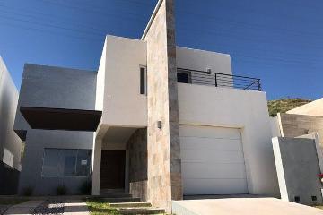 Foto principal de casa en venta en cantera del pedregal 2817971.