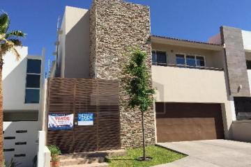 Foto principal de casa en venta en cantera del pedregal 2855435.
