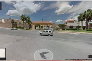 Foto de terreno habitacional en venta en, cantera del pedregal, chihuahua, chihuahua, 772289 no 01