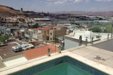 Foto de casa en venta en, cantera del pedregal, chihuahua, chihuahua, 772699 no 01