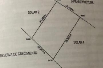 Foto de terreno comercial en venta en cantera , las canteras, chihuahua, chihuahua, 4631157 No. 01
