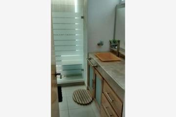 Foto de casa en renta en canteras 111, porta canteras, aguascalientes, aguascalientes, 0 No. 01