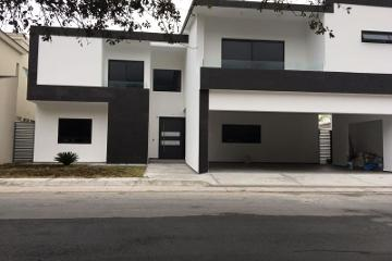 Foto de casa en venta en canterias 1, canterías 1 sector, monterrey, nuevo león, 0 No. 01