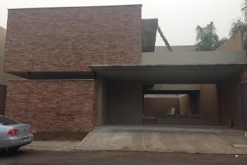 Foto de casa en renta en  , canterías 1 sector, monterrey, nuevo león, 2830196 No. 01