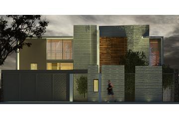 Foto de casa en renta en cantil , jardines del pedregal, álvaro obregón, distrito federal, 0 No. 01