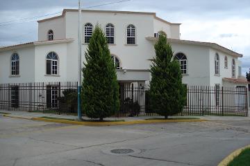 Foto de casa en venta en canutillo 121, colinas del saltito, durango, durango, 2418546 No. 01