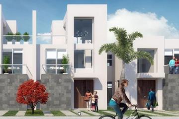 Foto de casa en venta en  100, residencial el refugio, querétaro, querétaro, 2784890 No. 01
