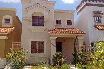 Foto de casa en renta en capella 2502, 9 de marzo, culiacán, sinaloa, 2111382 no 01
