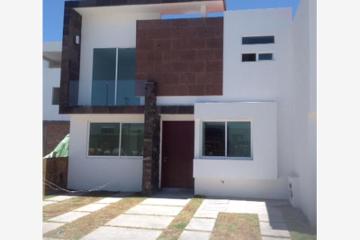 Foto de casa en renta en capellania 1, angelopolis, puebla, puebla, 2670951 No. 01