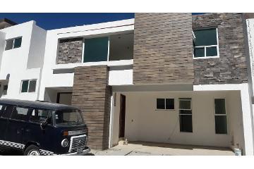 Foto de casa en venta en capellanía , lomas de angelópolis ii, san andrés cholula, puebla, 2870554 No. 01