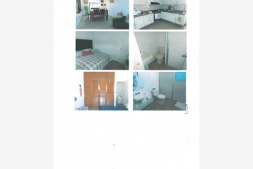 Foto de casa en venta en capiro 106, la aurora, celaya, guanajuato, 678973 no 01