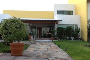 Foto de casa en venta en capistrano 0, nuevo juriquilla, querétaro, querétaro, 2778862 No. 01