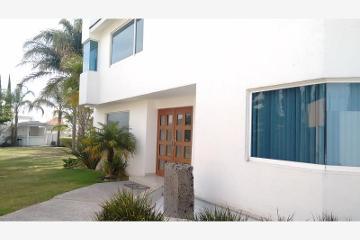 Foto principal de casa en venta en capistrano, juriquilla 2989479.