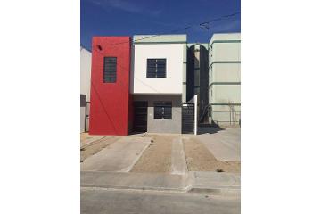 Foto de casa en renta en  , capistrano infonavit, tijuana, baja california, 2804669 No. 01