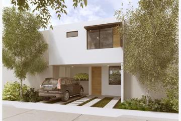 Foto de casa en venta en  126, valle imperial, zapopan, jalisco, 2964330 No. 01