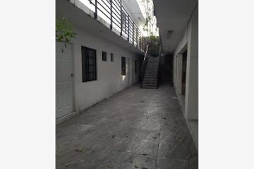 Foto de departamento en renta en  725, centro, monterrey, nuevo león, 2825370 No. 01
