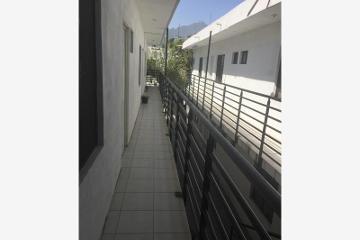 Foto de departamento en renta en capitan aguilar 725, centro, monterrey, nuevo león, 0 No. 01