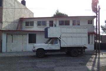Foto principal de casa en venta en capri 41, izcalli pirámide 2585664.